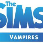 THE SIMS 4-VAMPIRI RECENSIONE