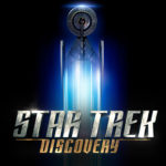 STAR TREK: DISCOVERY RECENSIONE