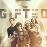 THE GIFTED RECENSIONE