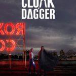 CLOAK & DAGGER RECENSIONE