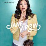 JANE THE VIRGIN RECENSIONE