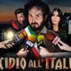 OMICIDIO ALL'ITALIANA RECENSIONE
