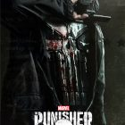 THE PUNISHER RECENSIONE