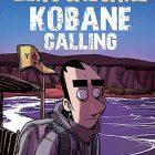 KOBANE CALLIMG RECENSIONE