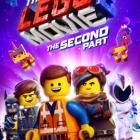 THE LEGO MOVIE 2; UNA NUOVA AVVENTURA RECENSIONE