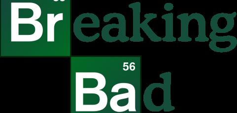 BREAKING BAD RECENSIONE