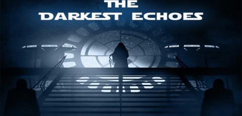 THE DARKEST ECHOES RECENSIONE