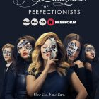 PRETTY LITTLE LIARS-THE PERFECTIONISTS RECENSIONE