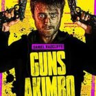 GUNS AKIMBO RECENSIONE