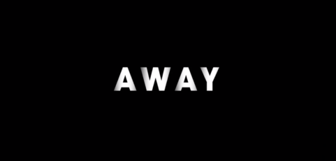 AWAY RECENSIONE
